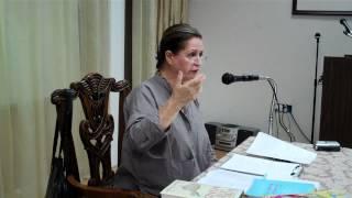 ۰۶/۲۷/۲۰۱۲ موضوع کلاس دکتر فرنودی ۱ :خرافات
