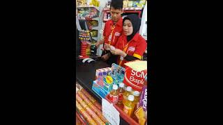 Video KECURANGAN KARYAWAN ALFAMART MP3, 3GP, MP4, WEBM, AVI, FLV September 2018