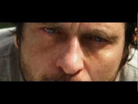 Desperate Measures - Official Movie Trailer 2011
