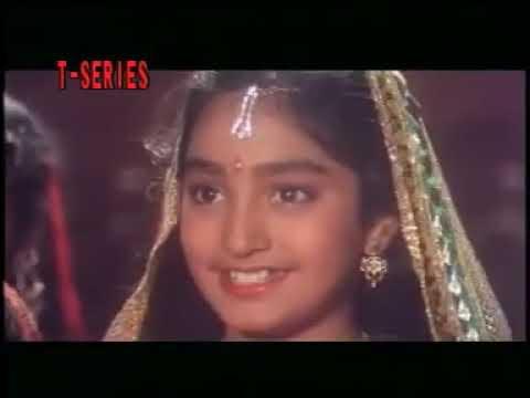 Jai Maa Vaishno Devi movie ful Super Hit Full Hindi Movie  नवरात्र स्पेशल