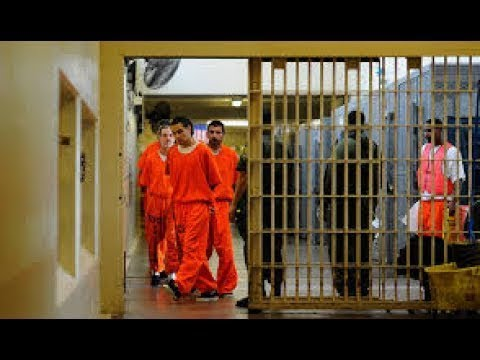 Juvenile Life Sentence Prison Documentary 2017