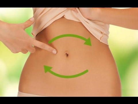 Возвращаем здоровье желудочно кишечному тракту! 9 и 10 августа
