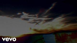 Alex-Wiley---Time-feat--Hippie-Sabotage