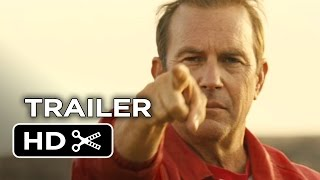 Nonton Mcfarland  Usa Official Trailer  1  2015    Kevin Costner Movie Hd Film Subtitle Indonesia Streaming Movie Download