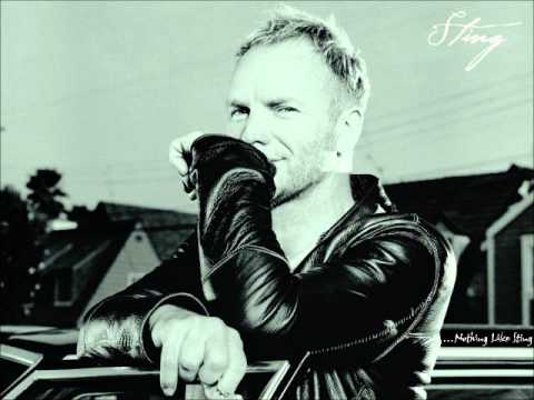 STING - Perfect Love Gone Wrong