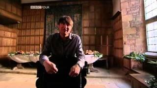 Video Sir Gawain and the Green Knight (BBC Documentary) MP3, 3GP, MP4, WEBM, AVI, FLV Februari 2018