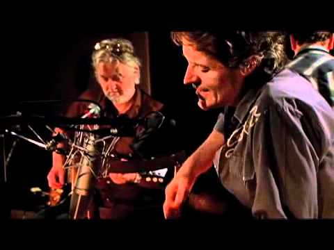 One More Night (from Live At The Woodshed)