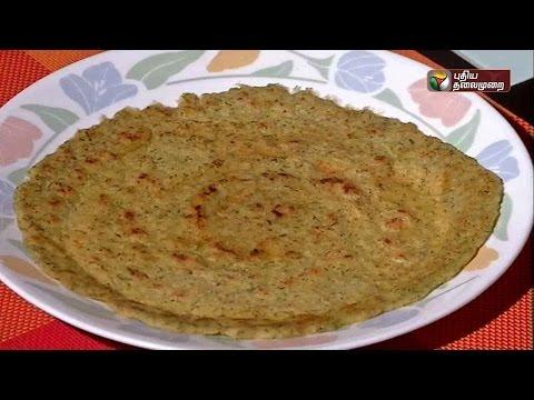 Healthy-Food-Tips--Ner-Ner-Theneer-24-04-2016-Puthiya-Thalaimurai-TV