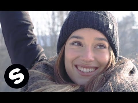 Sam Feldt - Been A While (Official Music Video)
