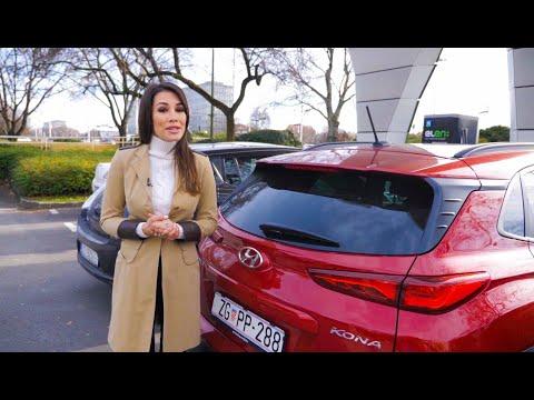 Auto Market – 19. siječnja 2019.