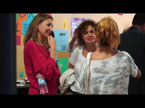 Video resumen de #FocusPyme y Emprendimiento Vega Baja 2017[;;;][;;;]