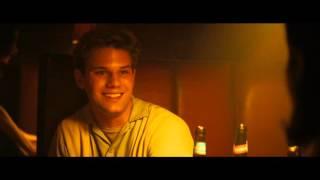Nonton Stonewall   Clip 5   Trevor E Danny Film Subtitle Indonesia Streaming Movie Download