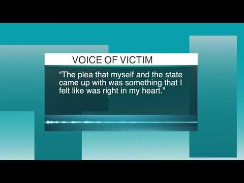 Steve Peek: Deputy accused of lewd behavior won't have to register as sex offender