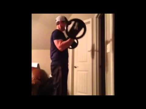 P90X AND BODY BEAST RESULTS – CURT YARBROUGH