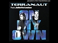 Terranaut ft Juliette Louise - On My Own [Kiss the Bass Recordings]