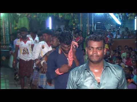 Video Madurai district valayankulam mutharaiyar download in MP3, 3GP, MP4, WEBM, AVI, FLV January 2017