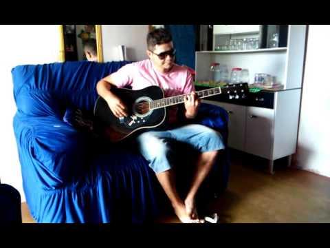 Voz de violão zé filho barra do Mendes Whatsapp. 74.19344768