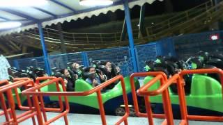 Video Roller Coaster Thrill Rides MP3, 3GP, MP4, WEBM, AVI, FLV Juli 2018