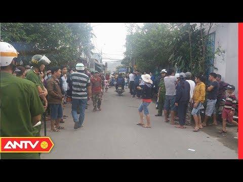 An ninh ngày mới hôm nay | Tin tức 24h Việt Nam | Tin nóng mới nhất ngày 20/07/2019 | ANTV