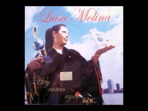 Recopilacion de bailecitos y cuecas Luisa Molina 1