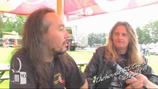 Video EXCENTR Rock - Tarock 2009