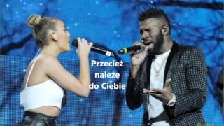Little Mix feat. Jason Derulo Secret Love Song TŁUMACZENIE PL Video