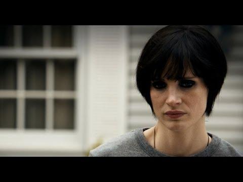 Mama – Trailer