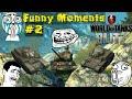World Of Tanks Blitz Funny Moments 2