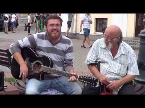 Музыка. Песни от души