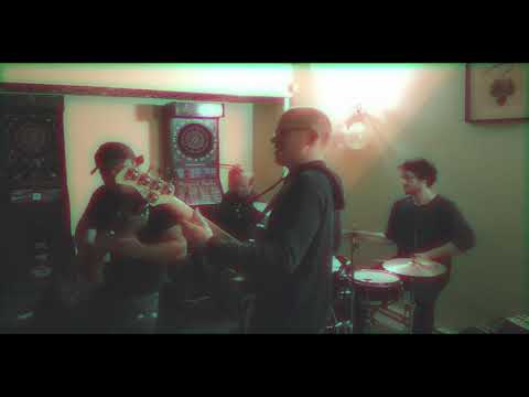 Youtube Video 74t-61UEfXI