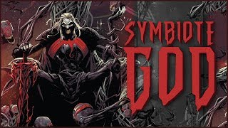 Video Knull: God Of The Symbiotes Revealed! MP3, 3GP, MP4, WEBM, AVI, FLV Agustus 2018