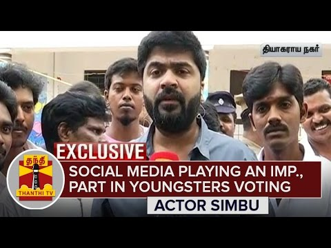 Social-Media-is-playing-an-Important-Part-in-Youngsters-Voting--Actor-Simbu