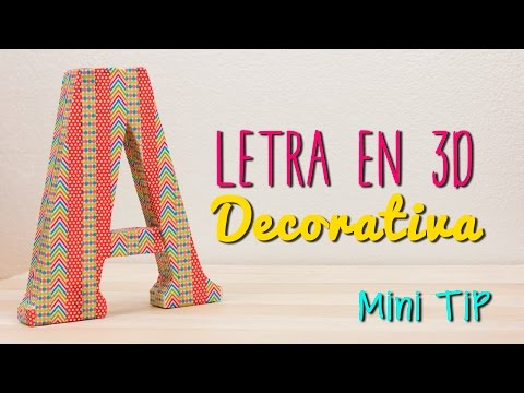 Ideas para decorar tu cuarto facil for Crea tu habitacion 3d