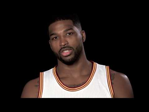 NBA FASHION 8 TRISTAN
