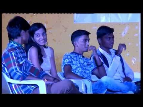 Video Lakshat nasalela bap heart touching drama download in MP3, 3GP, MP4, WEBM, AVI, FLV January 2017