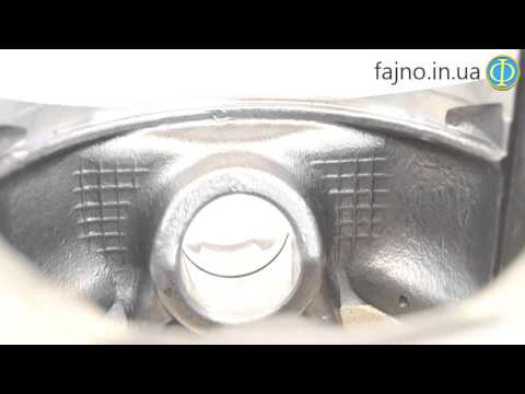 Двигатель honda gx-390 запчасти фотка