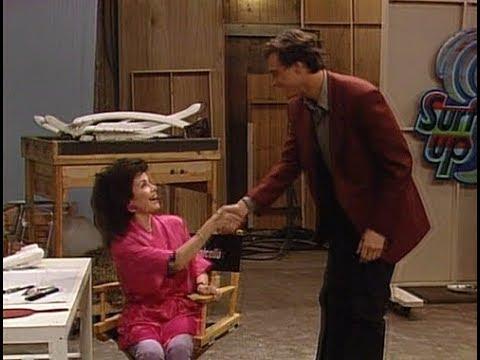 Frankie & Annette cameos (1/2) | Full House
