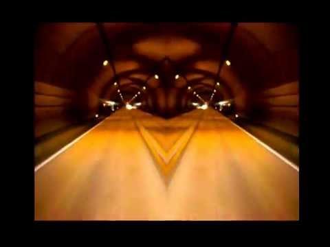 【動画フェス】Tunnel