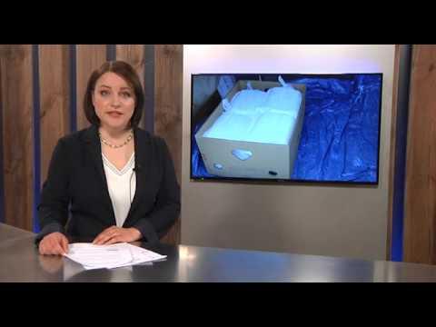 Valkas novadam samazina brīvpusdienu dotāciju par aprīli