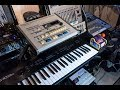 Download Lagu Roland MSQ-700 sequencer - Fast and Fun Mp3 Free