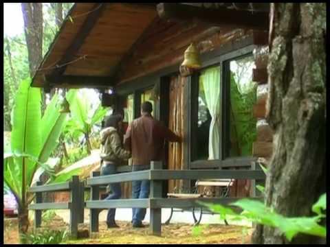 Mazamitla precios videos videos relacionados con for Villas guizar mazamitla
