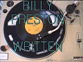 Outta Space by Billy Preston