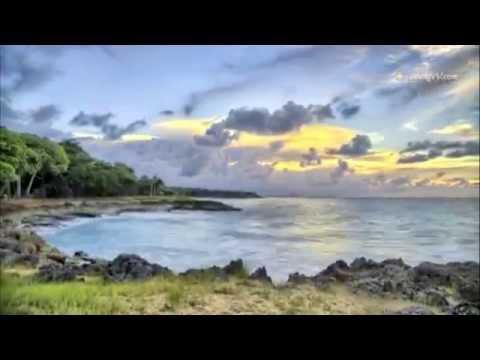 Deniz Toprak - Bilmeden Oldu