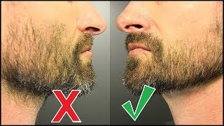Video 5 Grooming Tricks ANY Guy Can Do To Look BETTER! MP3, 3GP, MP4, WEBM, AVI, FLV Oktober 2018