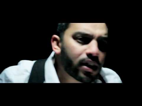 Balti - Stop Violence (Official Video)