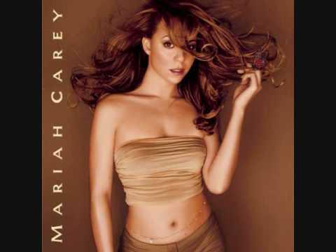 Honey - Mariah Carey