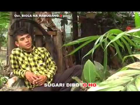 Download Lagu Ost Biola Namabugang Part 1 Gok Tympanum Novem Music Video
