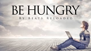 Be Hungry Fight For It  Motivational Short Story ᴴᴰ
