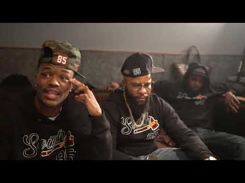 Download Hustle Talk - Backstage in New York City HD Mp4 3GP Video and MP3