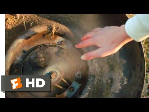 Brightburn (2019) - Lawnmower Blade Scene (1/10) | Movieclips